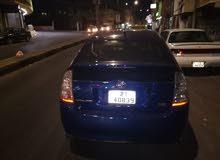 Toyota Prius 2009 - Used