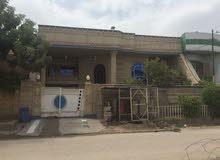 5290775ac87ac بيت للبيع   موقع  1 لبيع البيوت   دار للبيع   افضل المناطق والاسعار ...