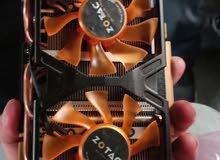 دلوقتي في المنصوره افضل كروت شاشه DDR5 استيراد خارج زيرو لتشغيل العاب 2019