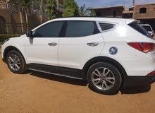 2014 Hyundai in Khartoum