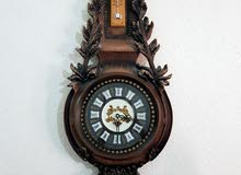 Used Wall Clocks for sale for those interested