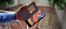 Xiaomi Mione 2 رام 4 قيقا روم 64 كميرا 16