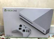 New Xbox One for sale with high specs and add ons