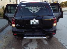 Best price! Chevrolet TrailBlazer 2007 for sale