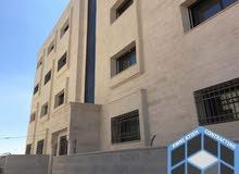 شقة مميزه للبيع في دير غبار