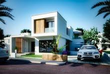 للتصميم المعماري و الخدمات الهندسية skyline design studio