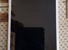 ايفون 6 ذاكرة 64