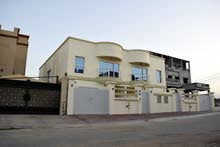 Villa for rent in BosherAnsab