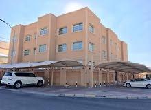 apartment for rent in Mubarak Al-KabeerAbu Hasaniya