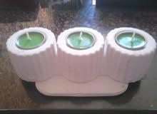 حامل كاندلز اشكال Holder Candles forms
