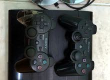 Playstation 3 available for immediate sale