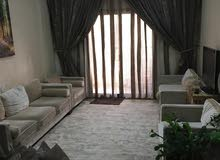 own a Used Curtains at a special price