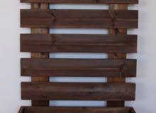 مناظر خشبية