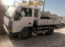 Used 1992 Mitsubishi Canter for sale at best price