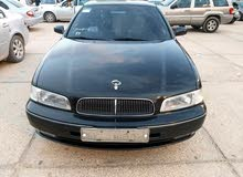 Used Samsung SM 5 for sale in Misrata