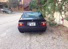 Used BMW 325 for sale in Tripoli