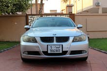 For sale BMW 323 car in Tripoli