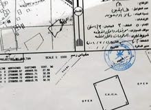Villa for sale with 6+ Bedrooms rooms - Al Batinah city Liwa