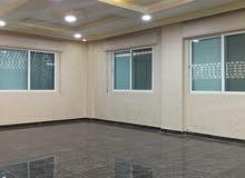 شقة للبيع مساحة 175 م غرب حديقة طارق