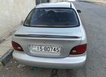 For sale 1995 Grey Accent