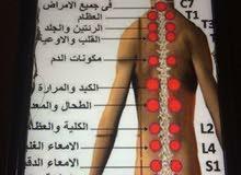 الحجامه الاسلاميه بدون حلق الشعر والشفاء ان شاء الله