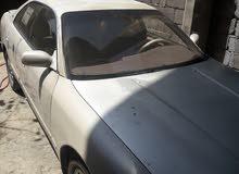 1993 Toyota in Basra