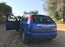 Used Ford 2000