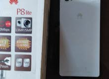 Huawei  mobile for sale