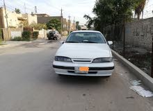1 - 9,999 km mileage Daewoo Prince for sale