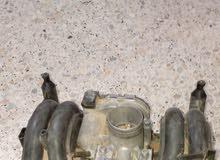 pieces pour moteur.polo4.5cv1.0: