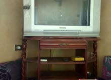 Used 42 inch screen for sale in Amman