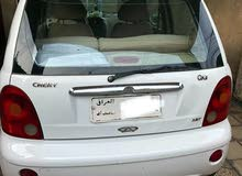 Automatic Chery 2013 for sale - Used - Baghdad city