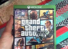Basra - New Xbox One console for sale