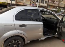 For sale Aveo 2014