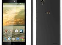 zte N9518 شاشة داخلية للبيع لجوال