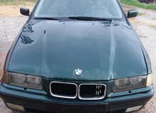 2000 Used 318 with Manual transmission is available for sale