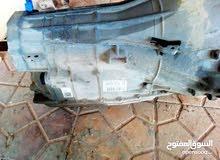 ford f150 ( فورد اف 150 )