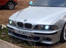 Used 2002 BMW 2002 for sale at best price