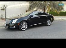 Cadillac XLR car is available for sale, the car is in  condition