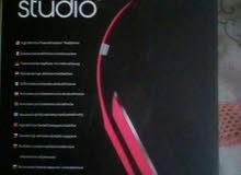 tm 010 Bluetooth. new  beatz