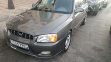 1999 Hyundai Verna for sale
