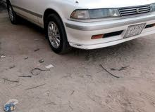 1991 Toyota Mark 2 for sale in Basra