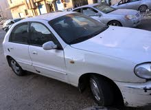 2002 Daewoo for sale