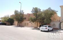 484 sqm  Villa for sale in Al Riyadh