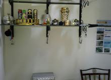 For sale Shelves in Used condition - Southern Governorate