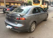 Lancer 2015 for Sale