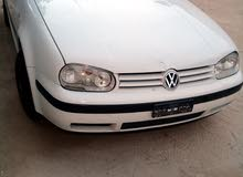 2002 Used Volkswagen Passat for sale
