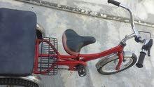 عجلات للبيع وكوتش عجل