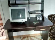 Tables - Chairs - End Tables Used for sale in Irbid