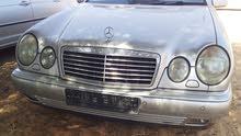 Used Mercedes Benz C 200 in Tripoli